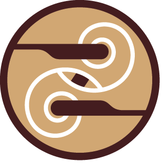 Ziggi's Coffee Monogram