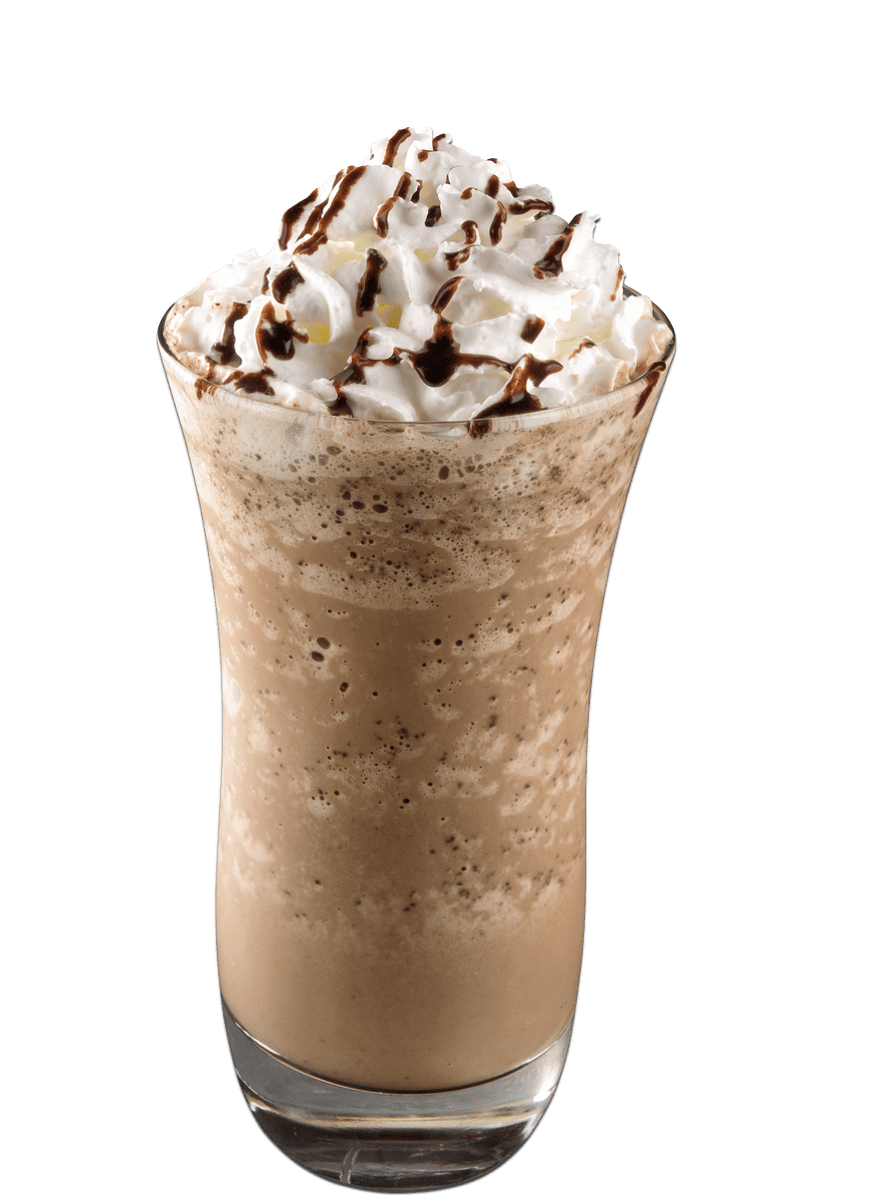 Java Chip photograph