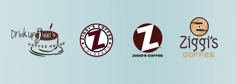 Welcome to the New Ziggi's Coffee blog image